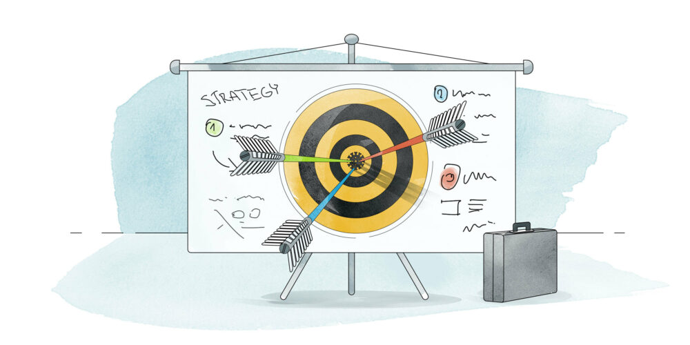 3 strategies for retailers responding to COVID-19