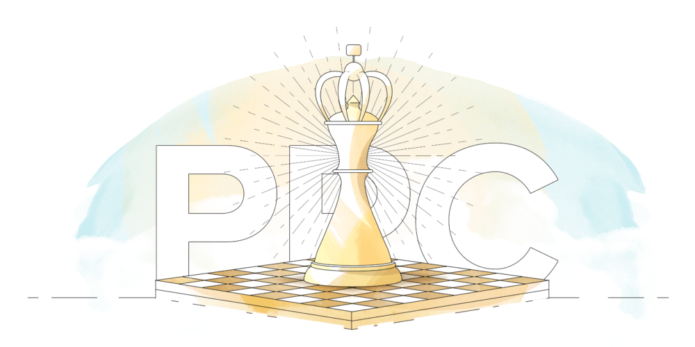 PPC strategies in the era of social…