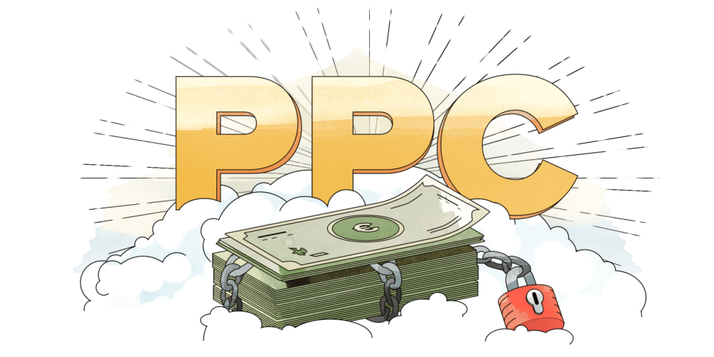 How to maintain a PPC presence with…