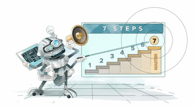 7 steps to mastering programmatic advertising in 2020