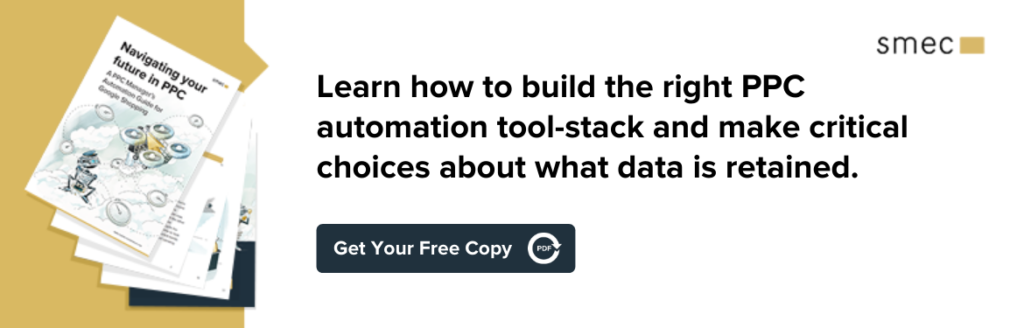 ppc automation tool ebook