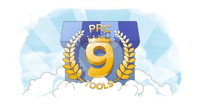 best ppc tools 2021