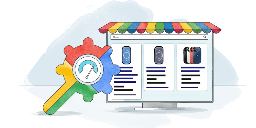 Google Shopping title optimisation best practices: Does…