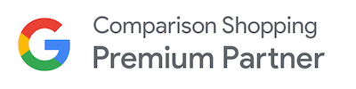 Google Premium CSS Partner badge