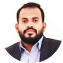 Santhosh Kannan, Head of Digital Marketing