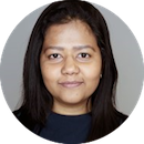 Sneha Stanway, Paid Search Manager