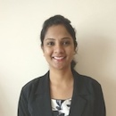 Sudarshana Bharadwaj, Paid Acquisition Manager